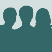 Swindon and Wiltshire Community Psychology Network