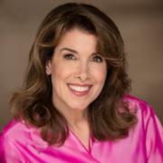 Alison Wachtler