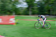 Hopkins Park Cyclocross 2016
