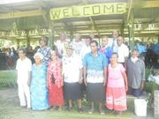 Banaban-Pioneers-15-Dec-Celebrations-2013