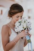 Flammeum - Weddings in Croatia