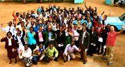 Kakamega 201213