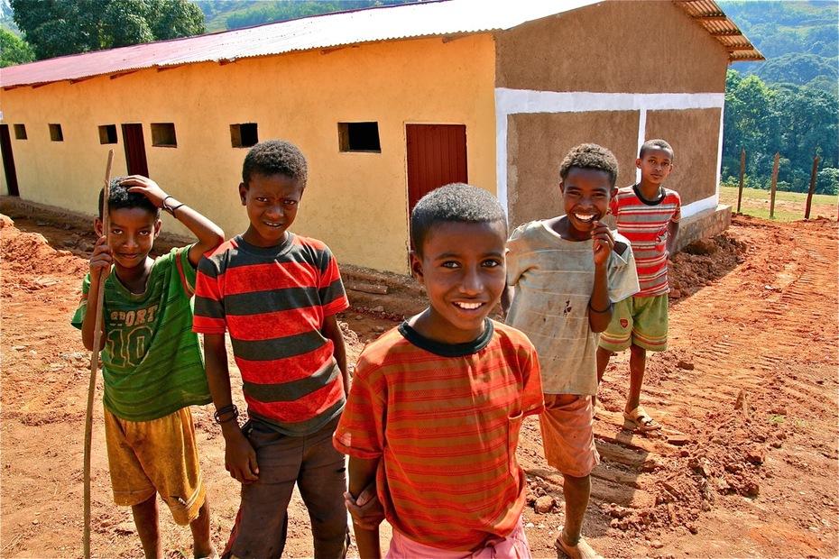 ethiopia15