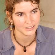 Anneke Theunissen