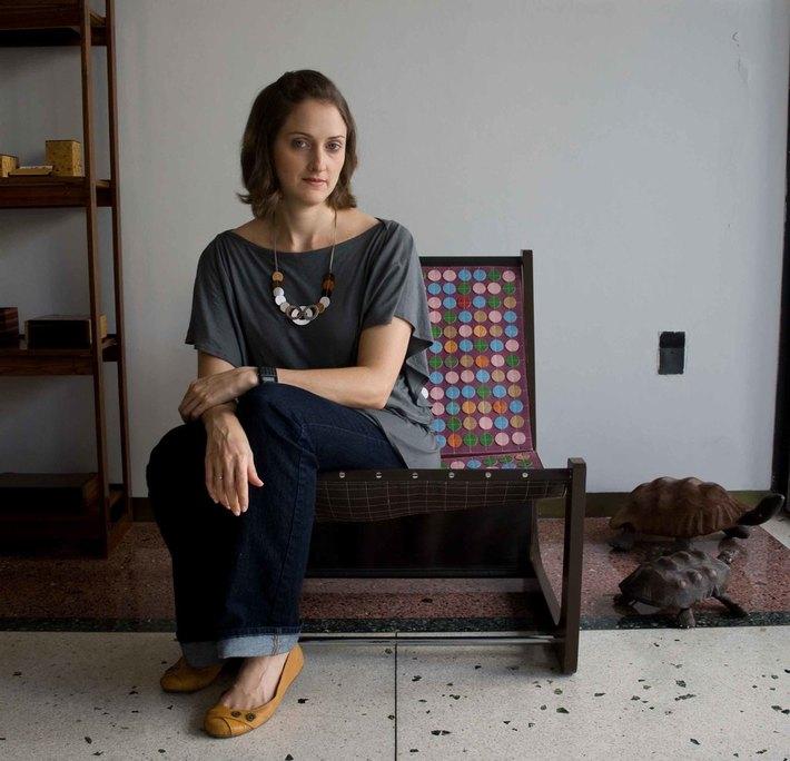 Anabella Georgi - Foto Joaquín Pereira - En Casa Curuba - Pequeñas (7 of 10)