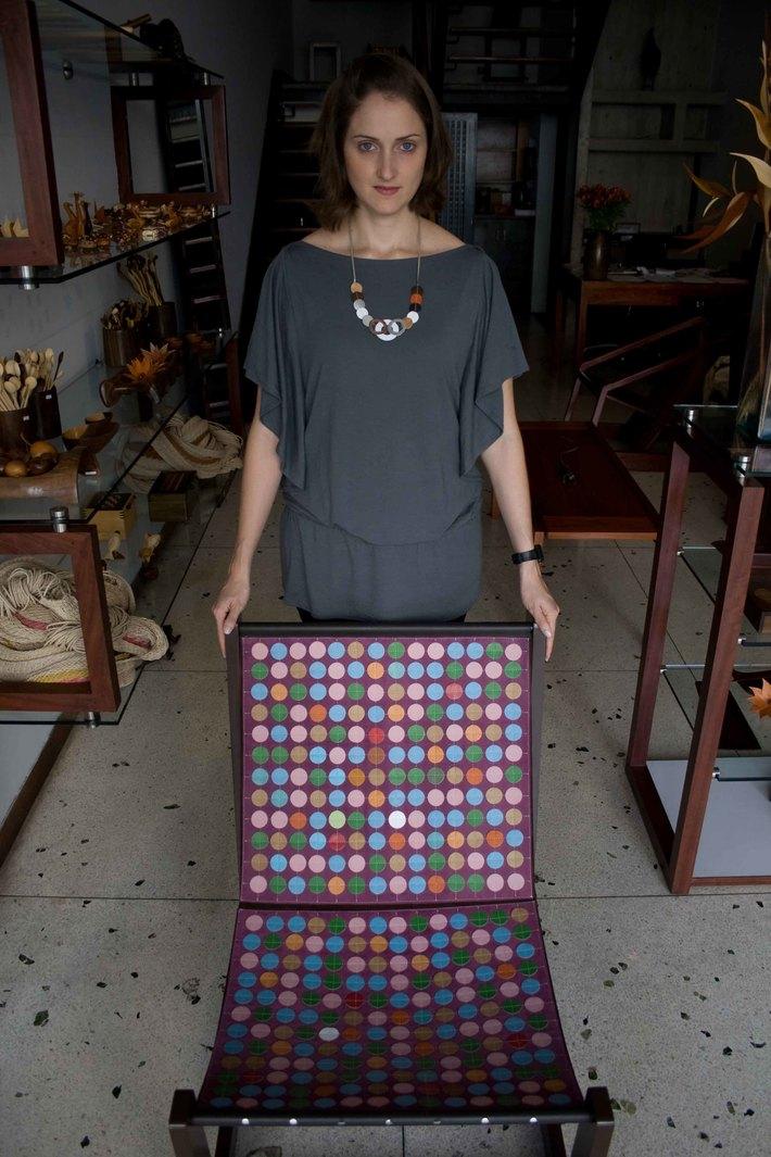 Anabella Georgi - Foto Joaquín Pereira - En Casa Curuba - Pequeñas (9 of 10)