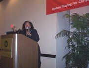 """Victory Conference (Dallas, TX) -""""4 Pictures"""""""
