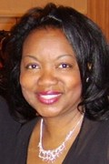 Dr. Angela S. King