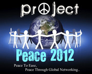 Project Peace