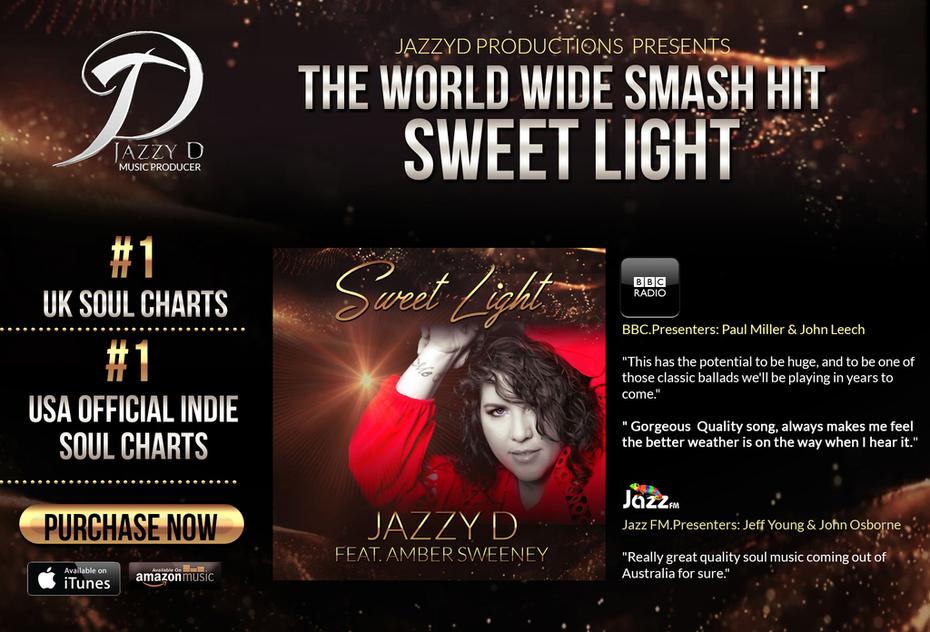 Jazzy_D_Sweet_light (2)