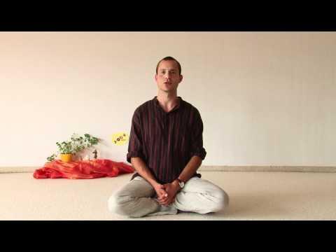 Praktikanten in der Ayurveda Oase