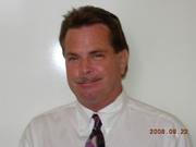 Michael Decker