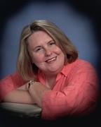 Debbie Parkans, CDPE, CSSG, CRS