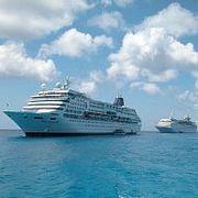 «Grande-Voyage Club»