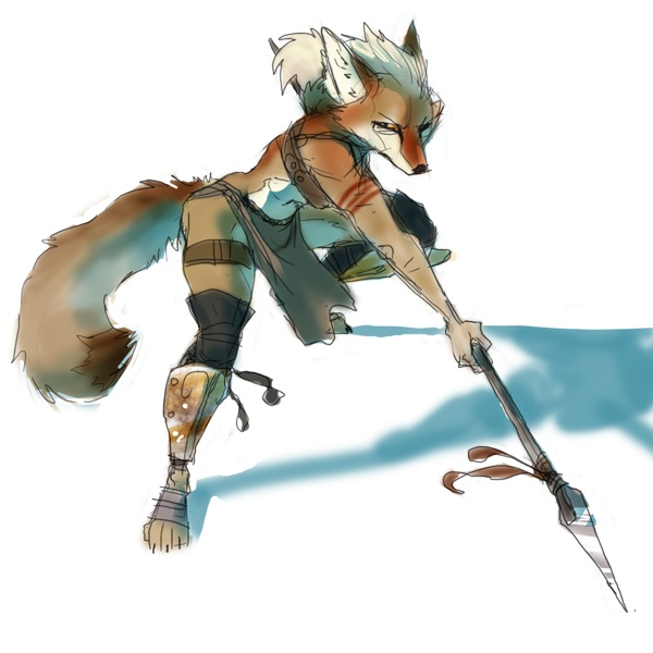 Image result for coyote kills a giant