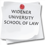 Widener University School of Law