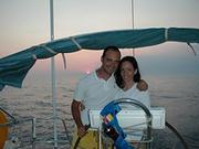 The French Riviera & Corsica