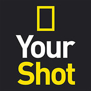 """NGS - """"Your Shot"""" Pictures"""