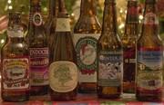 xmas-beers