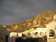 Rainbow on Massouri