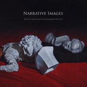 """นิทรรศการ """"ภาพสั้น"""" (Narrative Images)"""