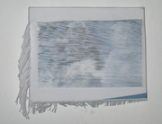 2007 Gerhild Werner, kleine Dekonstruktion II