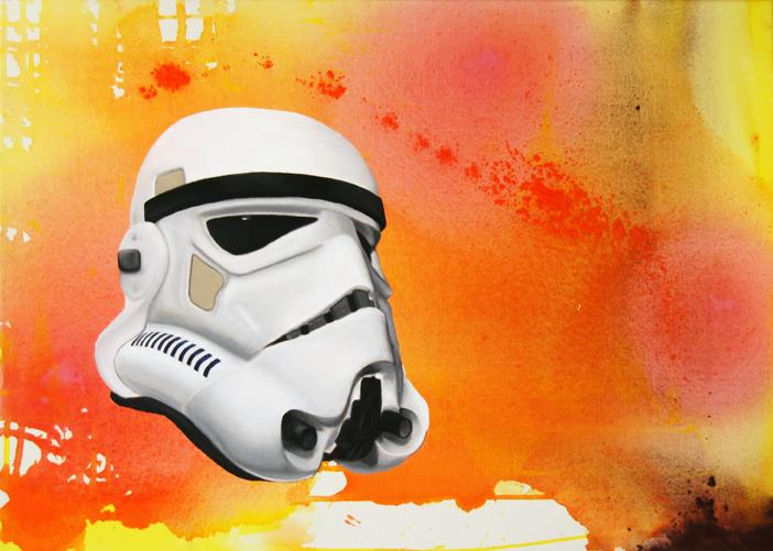 Stormtrooper_50x70 Kopiekl