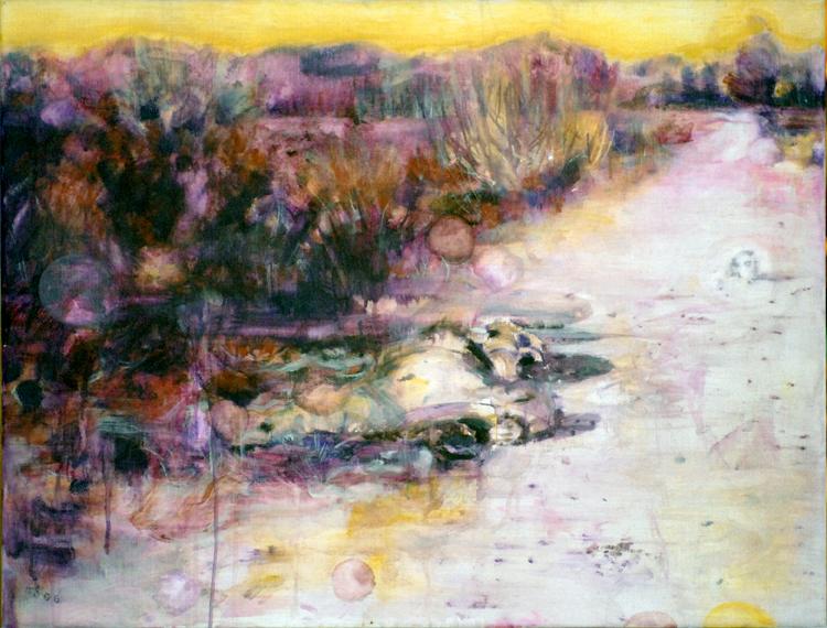 Tanja Selzer -Kopf_85x65_2006