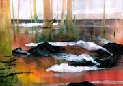 Brazen Marsh of Imposition (2010)
