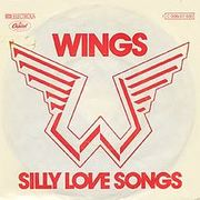 Paul McCartney solo and Wings