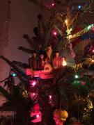 YELLOW SUB CHRISTMAS