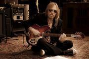 Tom Petty - 1994
