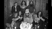 Lynyrd Skynyrd party 2