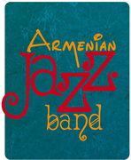 Armenian Jazz Band