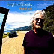 Terje Lie -A Special Thing
