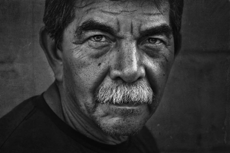 Don Gonzalez
