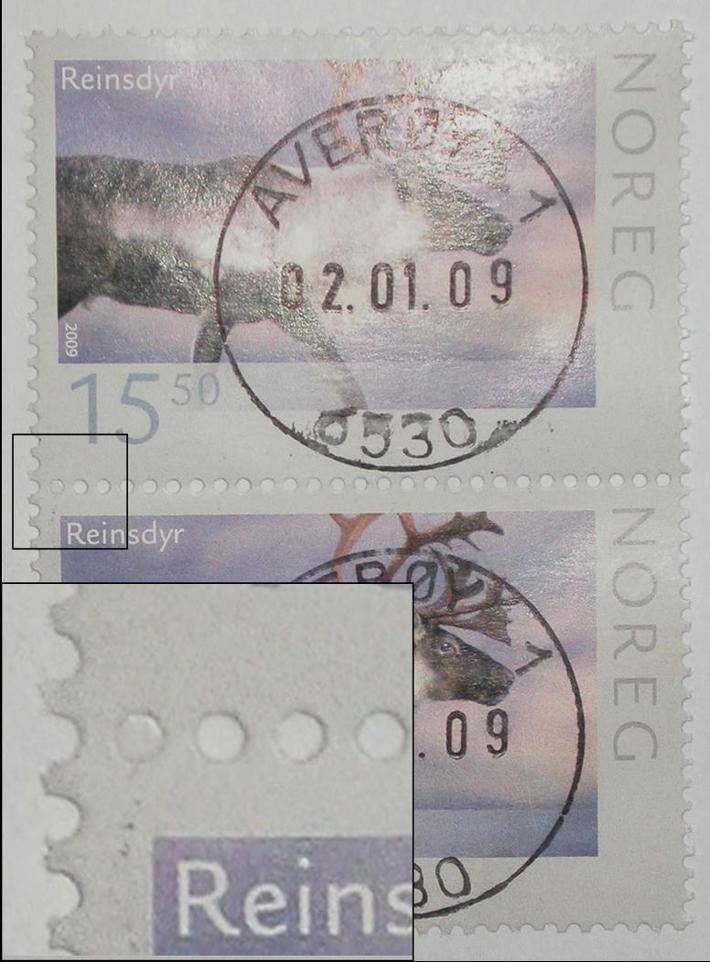"""NK1709 med moderne """"blindtagg"""""""