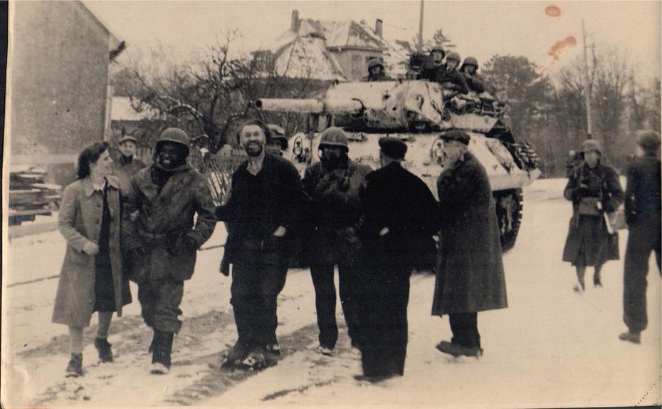 Sgt-Paul-Fistel-DIAGNE-RCCC-Hiver_1944_3_Laval