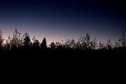 Venus Saturnus 091014