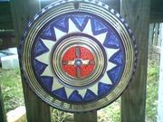 Urban Mandala