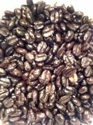 Coffee Zoo