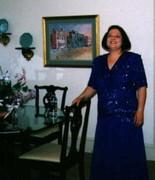 Winnie Goree