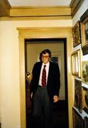54afcdd94-e642-423b-bd21-f7cb21d5b604_2.jpg My photo in doorway.