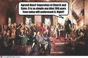 political-pictures-founding-fathers-church-state