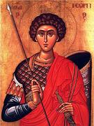 icones da igreja ortodoxa