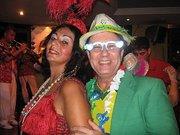 Orgulho do Rio BAILE DO KELLY 2009