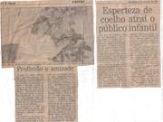 Foto Jornal