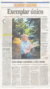 Materia O Globo,17.4.2010