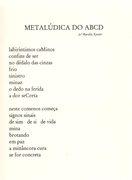 19-Metaludica