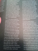 Revista abcdesine-fetiche 007